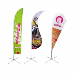 Goedkoop-beachflags-bedrukken