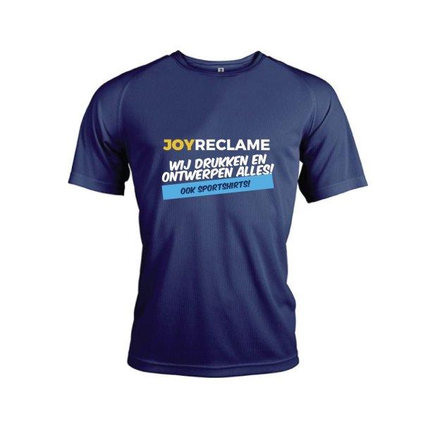 sportshirts bedrukken, goedkope sportshirts, sportshirts drukken