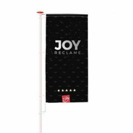 baniervlaggen bedrukken, goedkope vlaggen drukken