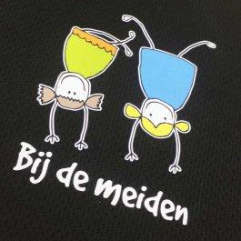 Goedkoop sportshirts full color bedrukken, fullcolor drukken sportshirt