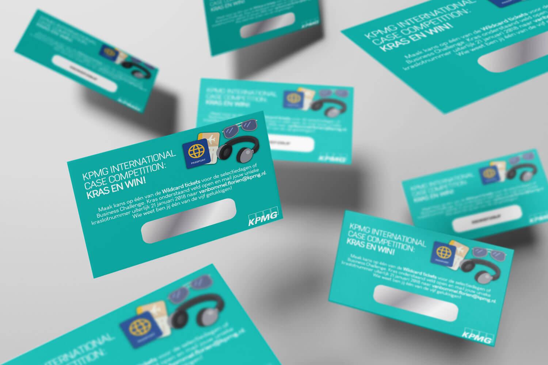 Kraskaarten bedrukken eigen ontwerp of ontwerp door ons snel geleverd kraskaarten ontwerpen reheart Image collections