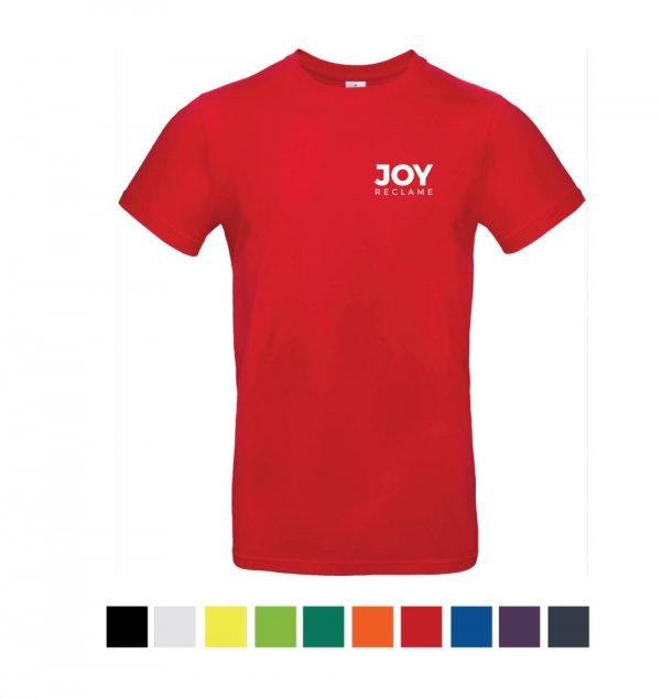 goedkoop en snel tshirts bedrukken, tshirt met opdruk