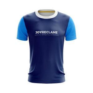sportshirts drukken sport shirts bedrukken
