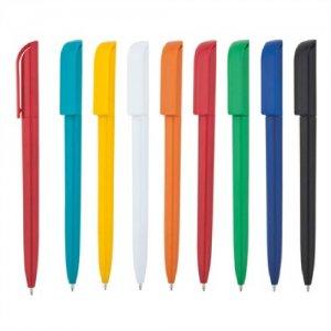 Goedkoop pennen bedrukken, goedkope pennen drukken