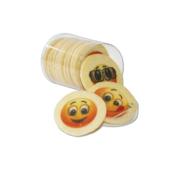 koekjes full color bedrukken, koekjes drukken