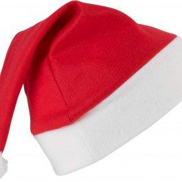 kerstmutsen bedrukken
