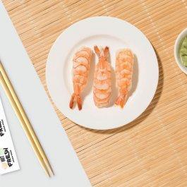 Goedkoop chopsticks bedrukken, chopsticks bedrukken, eetstokjes bedrukken, chopsticks met logo, chopsticks kleine oplage