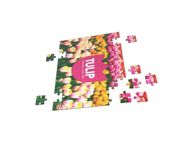 legpuzzels bedrukken - bedrukte puzzels, legpuzzel met opdruk, puzzeldoos bedrukken, puzzels bedrukken, puzzeldoos met opdruk