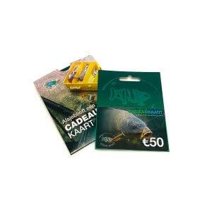 giftcard houder drukken, giftcard verpakking drukken, giftcard in verpakking drukken, bedrukte giftcard houder