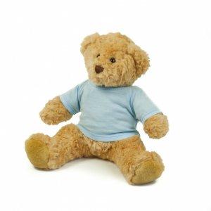 knuffels bedrukken, teddybeer bedrukken, teddybeertje met bedrukking, teddybeer bedrukken, knuffels drukken, beertje met opdruk, knuffelbeer bedrukken
